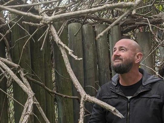 The Weston Park maze will return 'despite bureaucracy'