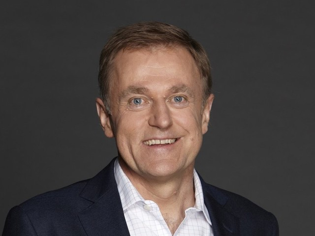 Former News Corp and Foxtel CEO, Peter Tonagh, joins Village Roadshow board