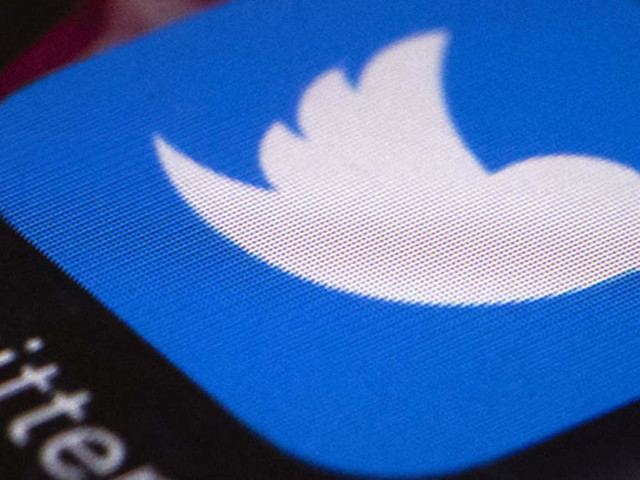 Bots tweaking pre-election Twitter trends in India: US experts