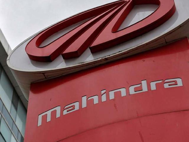 Mahindra & Mahindra posts nearly two-fold jump in passenger vehicle sales at 21,046 units in July