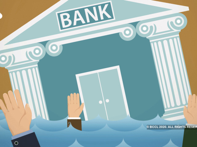 Banks slowly reviving bad loan sales to ARCs, Rs 20k cr put on block in H1