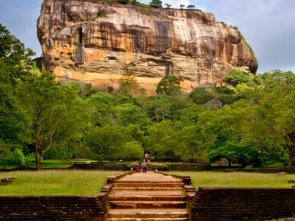 Travel Sri Lanka Tips – 5 Things You Need to Know
