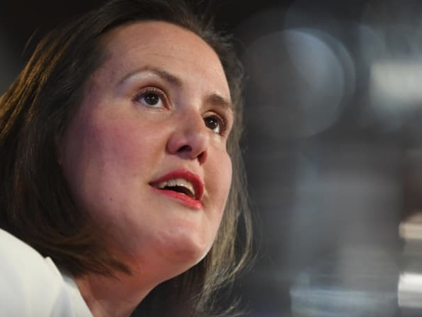 O'Dwyer under pressure to address 'double dipping' by casual workers