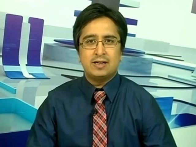 These 3 sectors to lead next leg of market rally: Gautam Shah