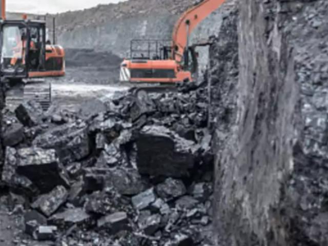 JSPL bags 278 MT Kasia iron ore mine in Odisha for captive use