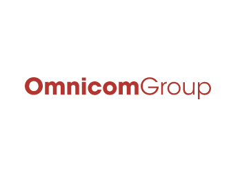 Omnicom's quarterly revenue down 3.6%, driven by foreign exchange rates