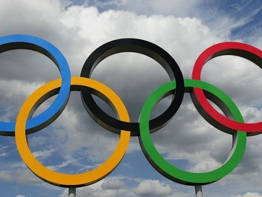 Queensland to bid for the 2032 Olympic Games