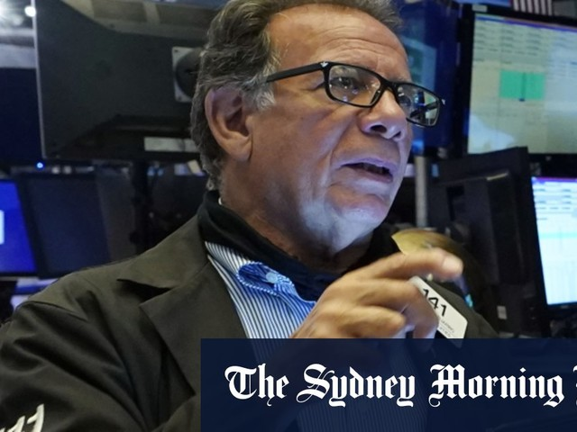 ASX set for gains as Wall Street holds near records
