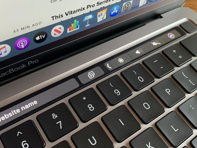 MacBook Pro 2021 rumors: Release date, price, M1X and everything else we know - CNET