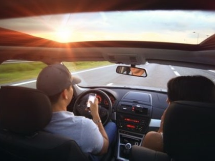 What To Do If You Have A Car Accident While Traveling