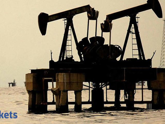 Coronavirus risks persist; crude oil may hit $46 in the short term