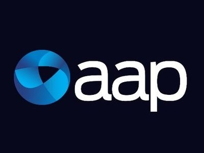 AAP enters final stages of sale, will continue to operate but says some jobs will be lost