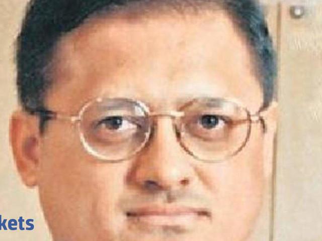 Sanjeev Prasad on what will trigger next mkt rally