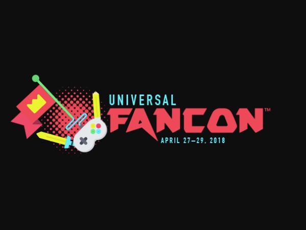 Universal FanCon Announces 'Postponement' Less Than A Week Before Its Debut