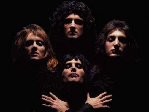 Having Trouble Hitting Those Notes In 'Bohemian Rhapsody'? Now There's An App For That