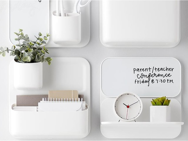 19 Useful Products From The Container Store We Think You'll Love