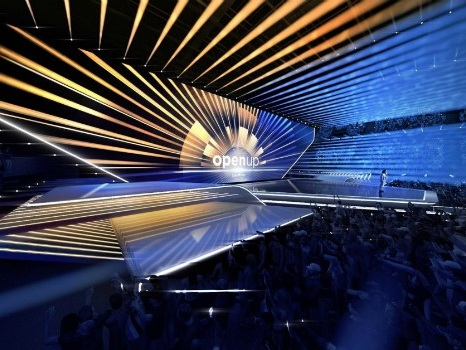 Eurovision decision by mid-February