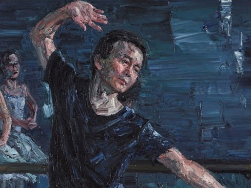 Reflections on my visit to the 2019 Archibald exhibition