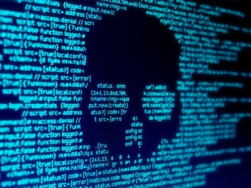 Cyberattacks from 'hostile nation states' foiled by UK Cyber Centre