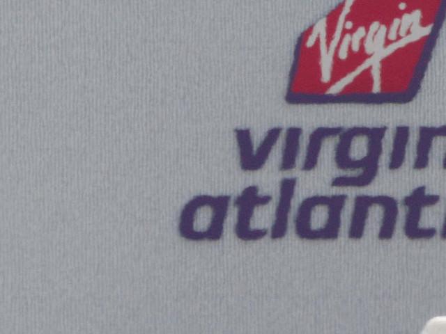 Virgin Atlantic to connect Delhi-Manchester from October