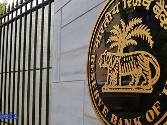 With 3 new members in MPC, what to expect in RBI policy on Oct 1