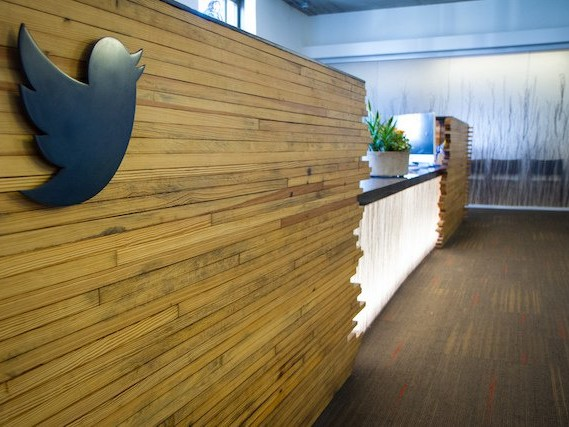 Twitter issues verification deadline to Australian political advertisers