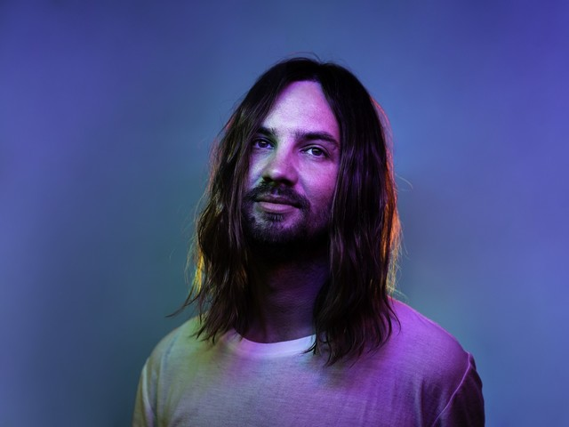 Tame Impala drop surprise new single, 'Patience'