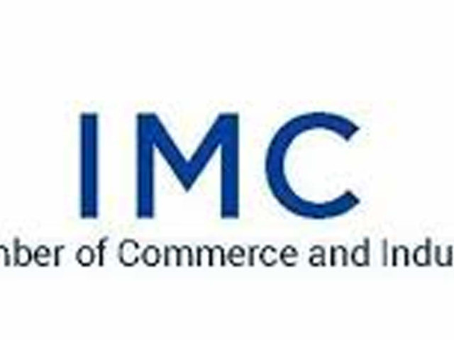 IMC Chamber of Commerce and Industry appoints new banking committee members