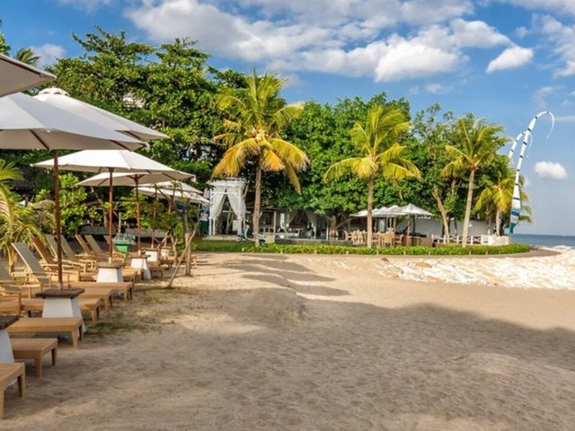 Bali's 'great concern' over Aussie decision