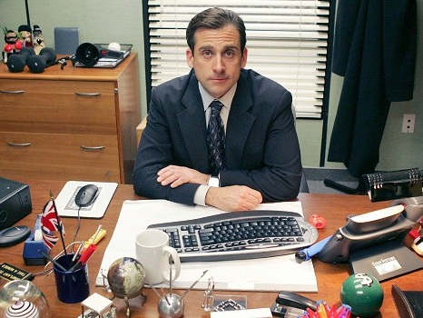 The Office tops US streaming