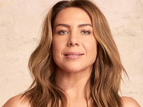 Kate Ritchie's 'real' photo stuns fans