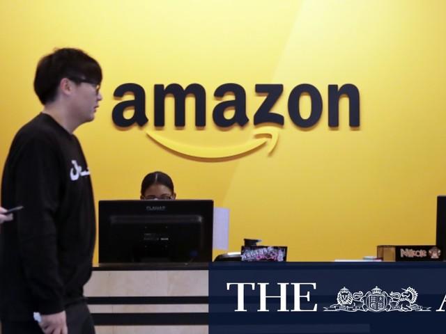 Bitcoin surges above $US40,000 as Amazon job ad, shorts fuel rally