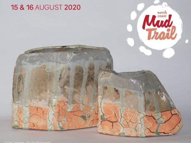 2020 North Coast Mud Trail Sat 15 & Sun 16 August