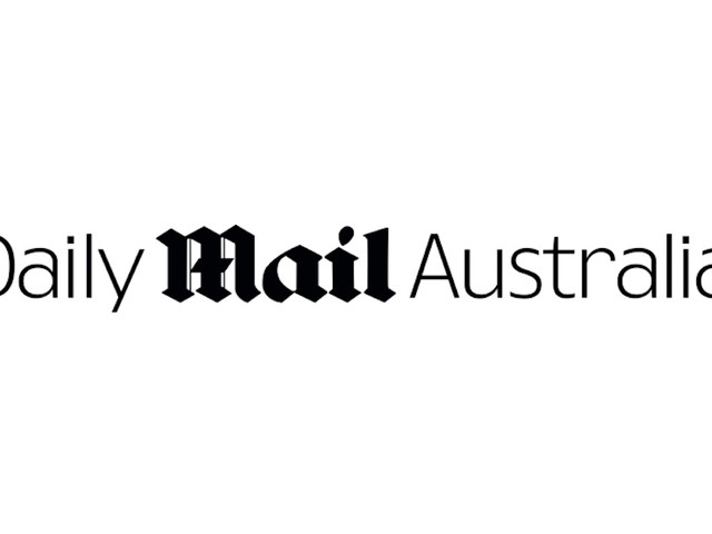 Press Council rules Daily Mail used misdated photos of Bondi Beach