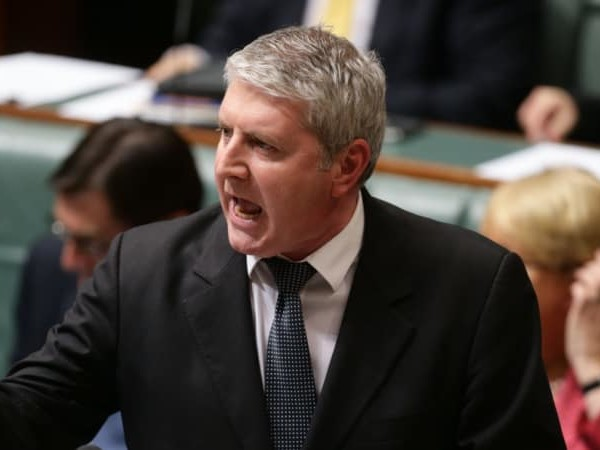 ALP vows to tackle stagnant wages and underpayment of workers