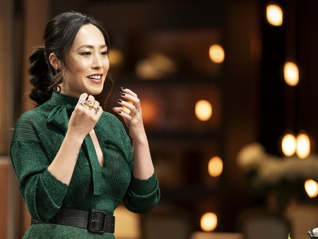 """Think You Can Get Melissa Leong to Say """"Wow"""" About Your Cooking? Here's How to Apply for MasterChef 2021"""