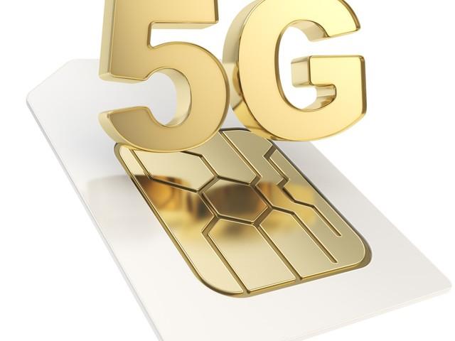 Three Warns Huawei Ban Will Delay 5G Deployment