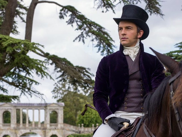 Bridgerton's Second Season Will Be Based on The Viscount Who Loved Me - Here's the Lowdown