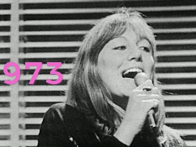 Rewind Renee Geyer 1973