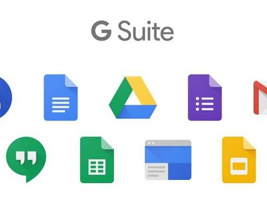 Google raises the price of G Suites by 20 percent - CNET