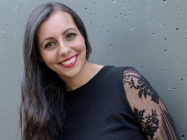 SodaStream Australia promotes marketer Laura Wilson to MD
