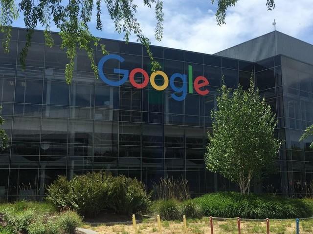 Google workers set up international union alliance - CNET