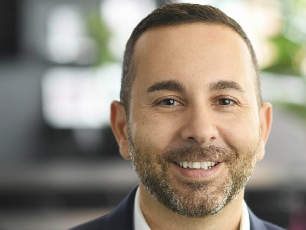 ARN's chief marketing officer Anthony Xydis to exit