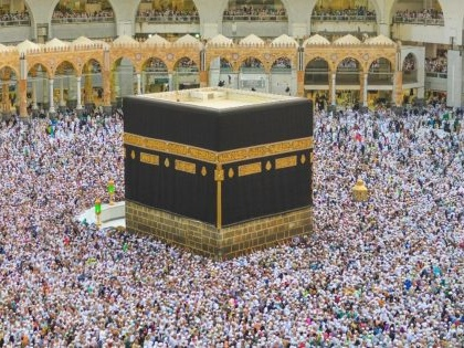 When At Hajj And Umrah: Your Must See Destinations