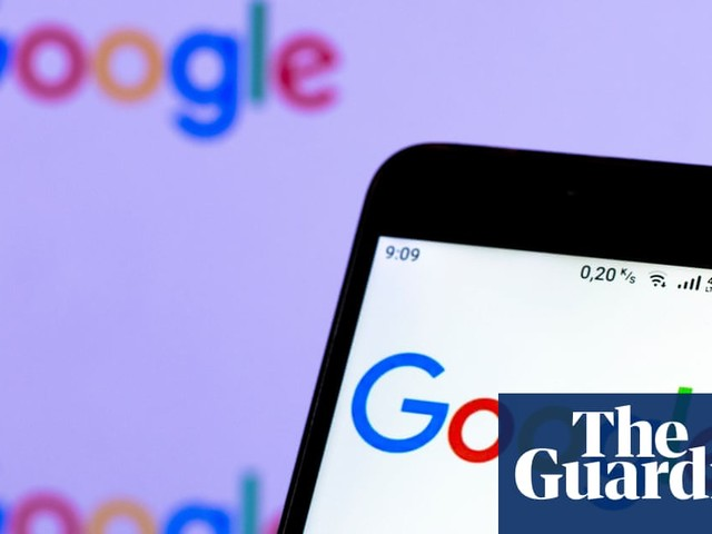 Australian watchdog warns Google may be misusing its market power in $9.1bn online ad market