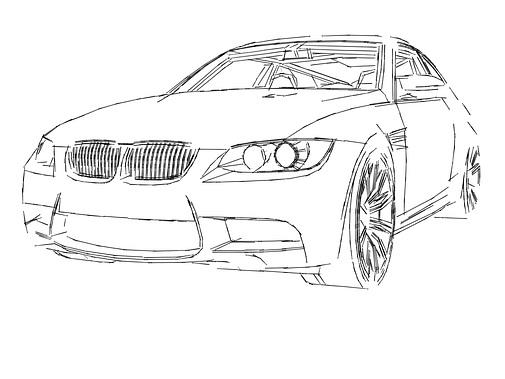 Car Design in the Post-COVID Era