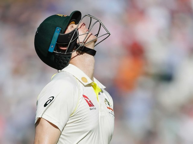 No special quarantine deals for English cricketers despite reports Ashes could collapse