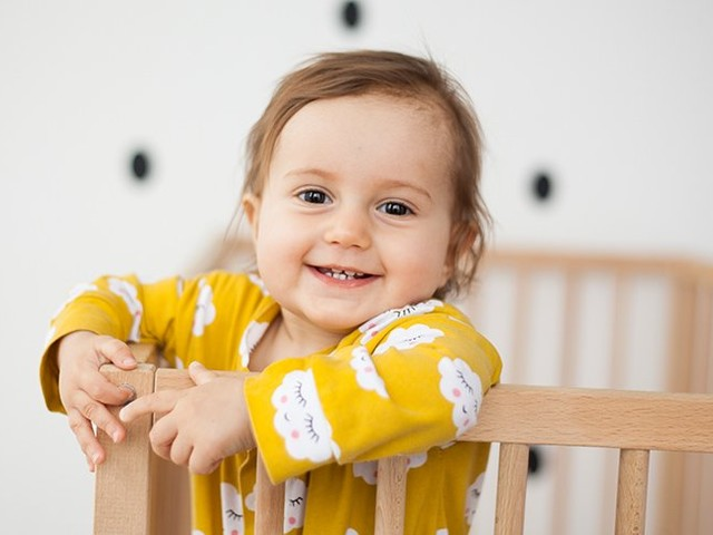 Helpline: Toddler tantrums and children of all ages rising super early