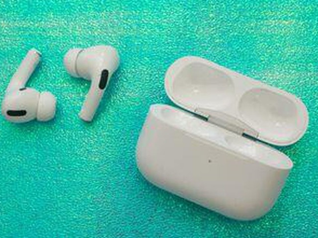 AirPods 3 rumors: Apple's new earbuds could still arrive this year - CNET
