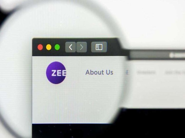 Merger with Sony can give Zee more muscle